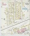 Sanborn Fire Insurance Map from Lawrence, Essex County, Massachusetts. LOC sanborn03761 001-11.jpg