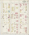 Sanborn Fire Insurance Map from Lynchburg, Independent Cities, Virginia. LOC sanborn09040 003-4.jpg