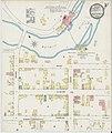 Sanborn Fire Insurance Map from Montgomery, Orange County, New York. LOC sanborn06094 002-1.jpg