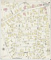 Sanborn Fire Insurance Map from Nantucket, Nantucket County, Massachusetts. LOC sanborn03800 001-6.jpg