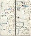 Sanborn Fire Insurance Map from Newport, Newport County, Rhode Island. LOC sanborn08092 001-5.jpg
