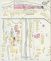 Sanborn Fire Insurance Map from North Adams, Berkshire County, Massachusetts. LOC sanborn03806 004-17.jpg