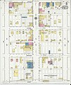 Sanborn Fire Insurance Map from O'neill, Holt County, Nebraska. LOC sanborn05230 007-5.jpg