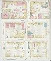 Sanborn Fire Insurance Map from Oklahoma City, Oklahoma County, Oklahoma. LOC sanborn07202 001-6.jpg