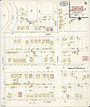 Sanborn Fire Insurance Map from Prescott, Yavapai County, Arizona. LOC sanborn00170 004-6.jpg