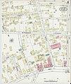 Sanborn Fire Insurance Map from Ware, Hampshire County, Massachusetts. LOC sanborn03874 002-4.jpg