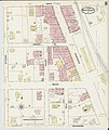 Sanborn Fire Insurance Map from West Point, Clay County, Mississippi. LOC sanborn04540 002-2.jpg