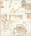 Sanborn Fire Insurance Map from Weston, Franklin County, Idaho. LOC sanborn01691 002.jpg