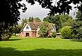 Sandle Grange - geograph.org.uk - 1462694.jpg