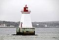 Sandy Point Lighthouse (1).jpg