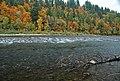 Sandy River (Oxbow Park, Multnomah County, Oregon, USA) 2 (20029302285).jpg