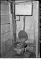 Sanitary facilities at 18 Regent Street, Toronto.jpg