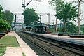 Sankrail Railway Station 20020400.jpg