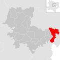 Sankt Andrä-Wördern im Bezirk TU.PNG