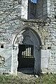 Sankt Görans ruin - KMB - 16001000006810.jpg