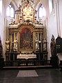 Sankt Maria Ystad Altertavle.jpg