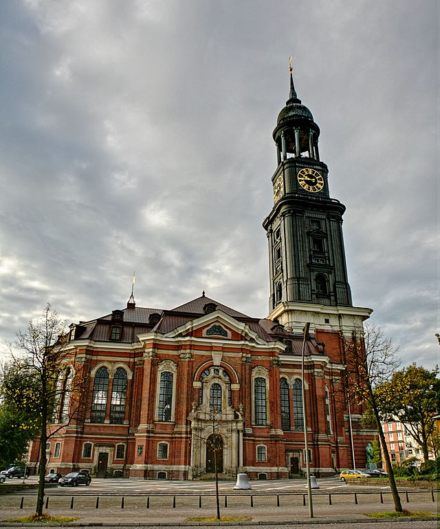 St. Michael's Church_5