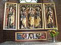 Sankt Peters Klosters kyrka, altare 2.jpg