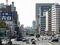 Sannomiya - panoramio (84).jpg