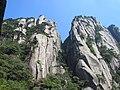 Sanqinshan - panoramio (6).jpg