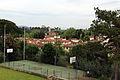 Sant'ilario a colombaia, veduta sul forte belvedere 01.JPG