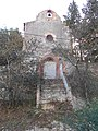 Sant Feliu d'Avall. Santa Anna 5.jpg