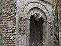 Sant Joan el Vell, portal romànic.jpg