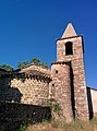Sant Miquel de Cladells 2.jpg