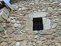 Sant Roc Baños de Vald 15.jpg
