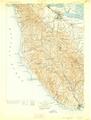 Santa-Cruz-Quadrangle-1902.png