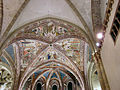 Santa Chiara Assisi4.jpg
