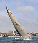 Santa Cruz 70 Retro off Newport Beach California photo D Ramey Logan.jpg