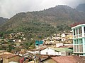 Santa Cruz La Laguna Village.jpg