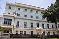 Santa Cruz de Tenerife 2021 056.jpg