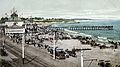 Santa Cruz pleasure pier 1904.jpg