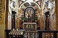 Santa Maria del Monte - Santuario 0435.JPG