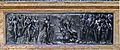 Santa Maria del Popolo Capella Chigi Relief Jesus und die Samariterin.jpg