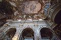 Santa Maria della Vittoria Roma-3.jpg