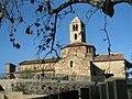 Santa Maria des de Vallparadís.jpg