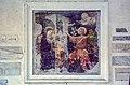 Santa Maria in Trastevere (Rome) 03(js).jpg
