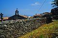 Santa Tecla - Pontevedra 14.jpg