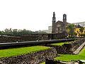 Santiago, Tlatelolco.jpg