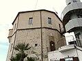 Santo Stefano al Mare-municipio1.jpg