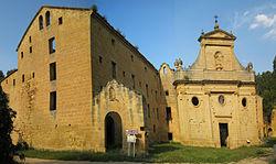 Santuario Virgen de Gracia.jpg
