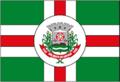 Saobentodosapucai bandeira.png