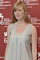 Sarah Polley - 66th Venice International Film Festival, 2009 (2).jpg