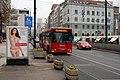 Sarajevo Bus-nnn Line-31e 2013-11-15.jpg