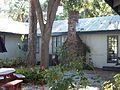 Sarasota FL Out of Door School06.jpg
