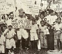 Sarawak anti-cession demonstration.JPG