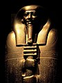 Sarcophagus of Ibi TT36.jpg